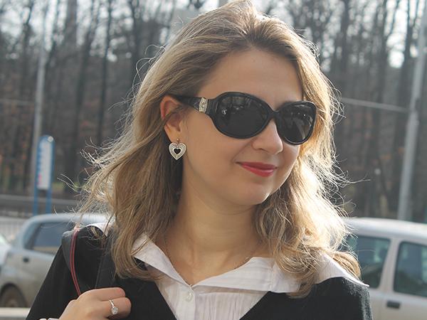 litech-Nadezhda