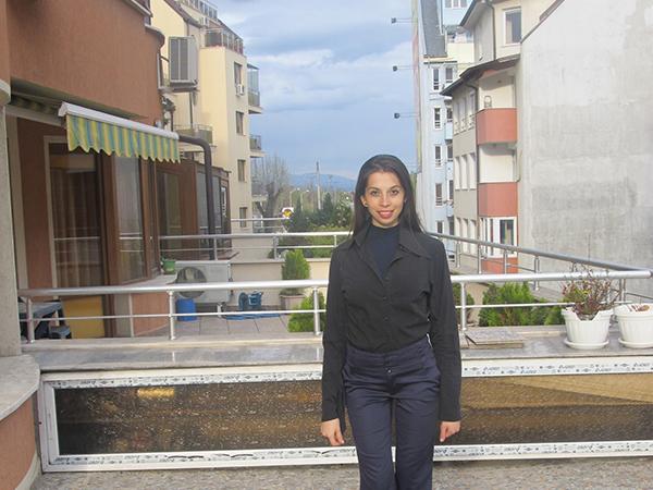 litech-Sirma