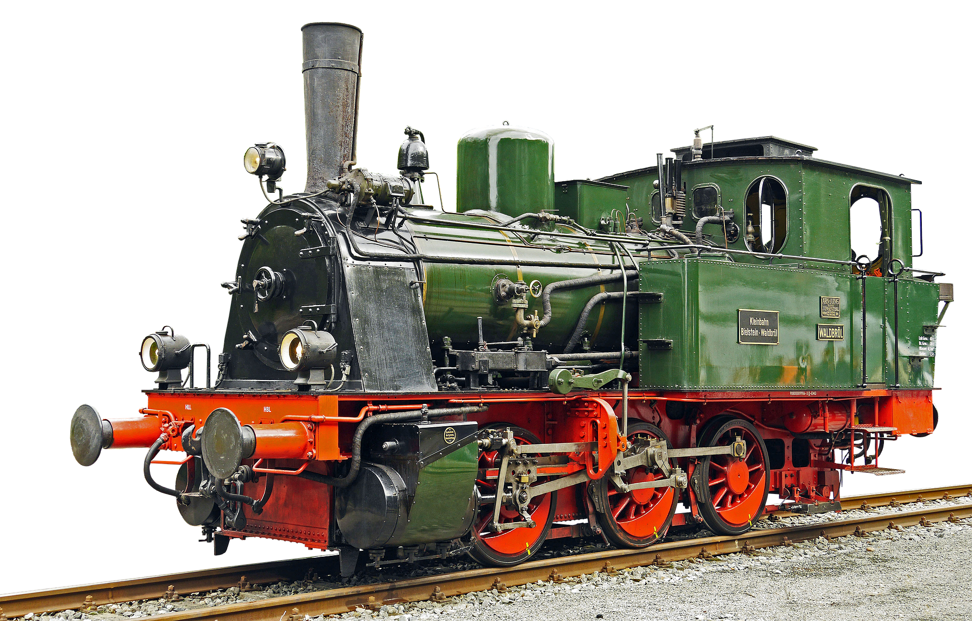 locomotive-2933778_1920