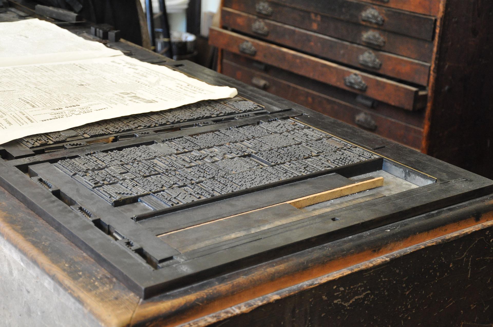 old-print-press-1520124_1920